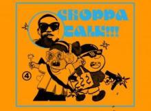 Guapdad 4000 ft TyFontaine - Choppa Talk