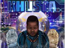 Heavy-K ft Tresor & Msaki - Sondela