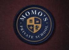 Kelvin Momo ft Kabza De Small, Mhaw Keys, Babalwa M, Kopzz & M Ke - Impilo