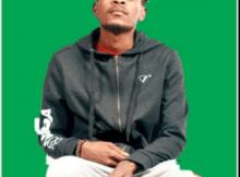 King Salama - O Ngwana Mang (Original)