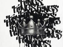 R-Mean, Berner & B-Real ft Wiz Khalifa - Kings