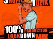 Shuffle Muzik - 100% Production Mix Vol. 4