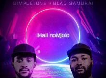 Simple Tone & Blaq Samurai - iMali noMjolo