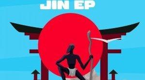 Bun Xapa & DJ Two4 - Zulu Element