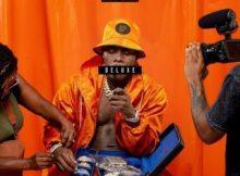 DaBaby ft Stunna 4 Vegas & Rich Dunk - Go First