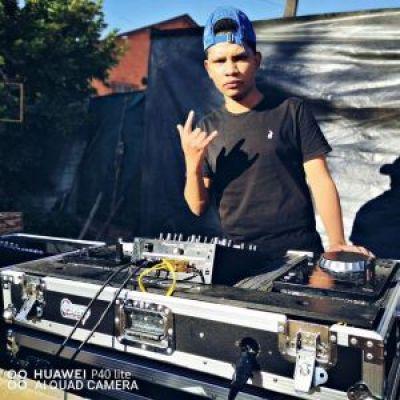 De'KeaY ft Geraldo The Vocalist & Unlimited Soul - Bantwana Base Afrika