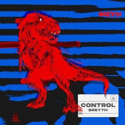 EP: Breyth - Control