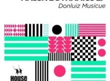 EP: Donluiz Musicue - Massive Dynamics