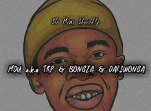 Johnny D'MusiQ - 30 Mins With MDU a.k.a TRP, Bongza & Daliwonga