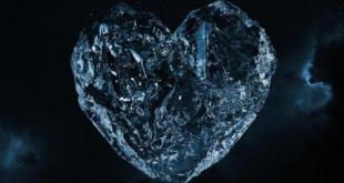 K Shiday & Enchanting ft Gucci Mane, Key Glock & Big Scarr - No Luv