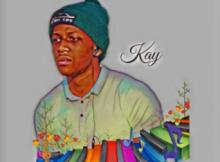 Kay - Rimshot
