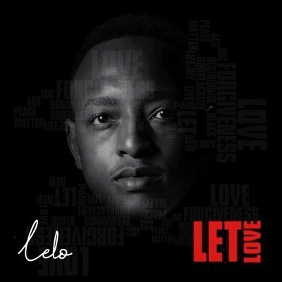 Lelo And New Age Inc ft Manana - Let Love