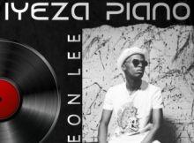 Leon Lee - Be Don't Lie (Amapiano)
