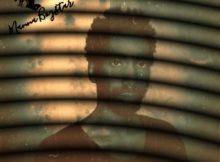 Manna Boystar ft JBlak - Fake Love