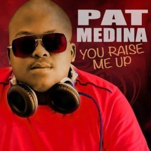 Pat Medina ft Zing Master - Papa Tumi