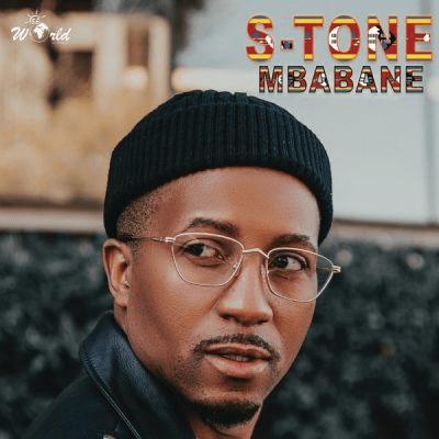 S-Tone ft Mthunzi - Vroom Vroom