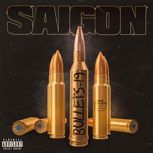 Saigon - Bullets-19