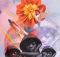Sjavera & Trizonic (Afro Drummers) - Overdrive