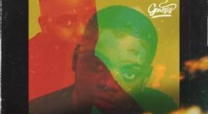 T-Deep & Dustinho ft Paul B - Ungowami