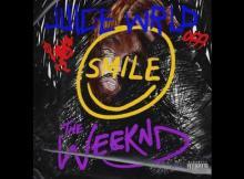 The Weeknd & Juice WRLD - Smile
