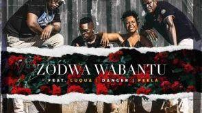 TNS ft Luqua, Danger & Peela - Zodwa Wabantu