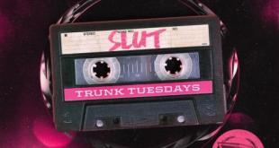 Too Short ft Knotch - Slut