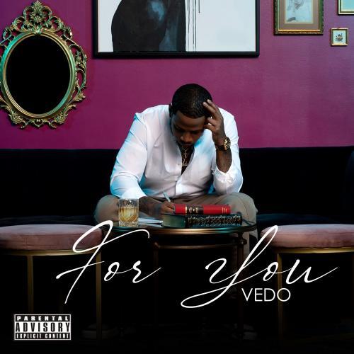 ALBUM: VEDO - For You