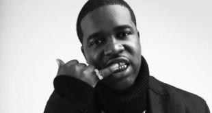 ASAP Ferg ft Nicki Minaj, Diddy, Lil Wayne - Floor Seats II