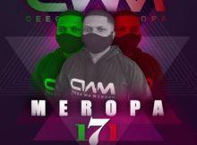 Ceega - Meropa 171 (Live Recorded)