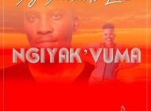 DJ Devoted ft Lumka - Ngiyak'vuma