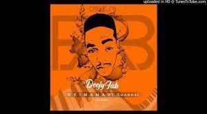 DJ Maphorisa & Kabza De Small ft Shasha - Weimama (DeejyFab 012 Remix)