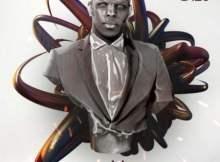 DJ Mzu ft DJ Bongz & Lady Du - Aniyeke Ukuloya