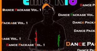 Emo Kid - Net (Original Mix)