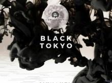 EP: Sixnautic - Black Tokyo