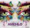 Jamville ft Mlindo The Vocalist - Amehlo