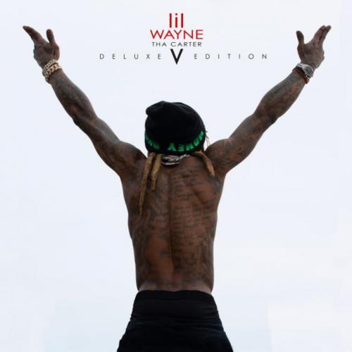 Lil Wayne ft 2 Chainz - Siri
