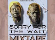 Loktion Boyz - Sorry For The Wait