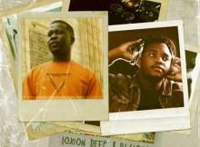 Loxion Deep & DJ Stoks ft Ora Dee & Sibahle - Kwanele