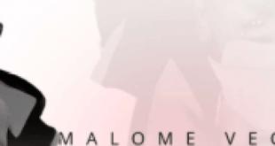 Malome Victor ft MegaHertz - Motho Waka