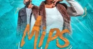 Mips ft DJ Vitoto - Magolide