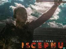 Mnqobi Yazo - Sweet Melodies