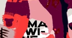 MoBlack ft Stevo Atambire - Mawine
