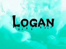Quatro Potter - Logan