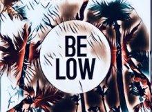 Roque ft Les-ego - Below