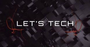 Soul Revolver & TribeSoul - EV (Tech Feel)