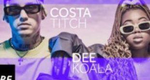Costa Titch ft Dee Koala - We Deserve Better