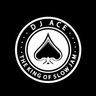 DJ Ace - Touch My Soul