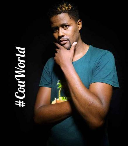 DJ Couza - CouWorld Mix 6 (10k Appreciation Mix)