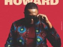 Howard ft De Mthuda & MFR Souls - Nguwe