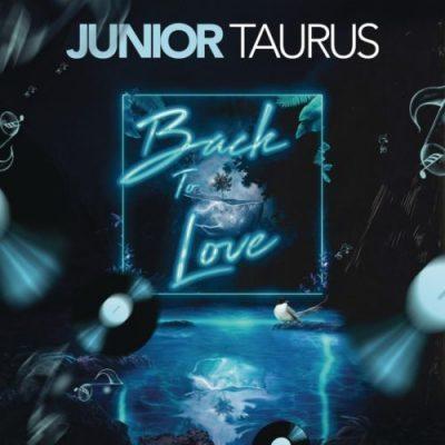 Junior Taurus ft Focalistic - Welele